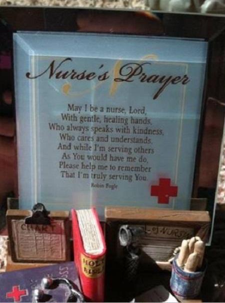 prayer-for-strength.jpg