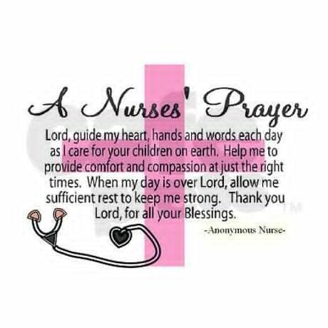 prayers-for-healing.jpg