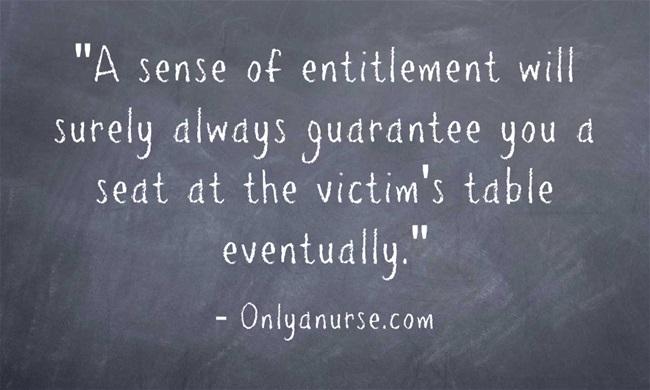 A-sense-of-entitlement.jpg