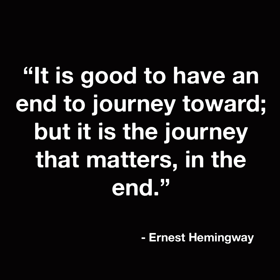 ernest-hemingway-funny-inspirational-quotes-for-facebook-status-and-posts.jpg