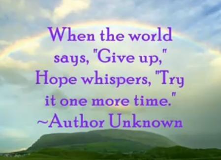 Inspirational-Quotes-hope-feeling-28748959-449-325.jpg