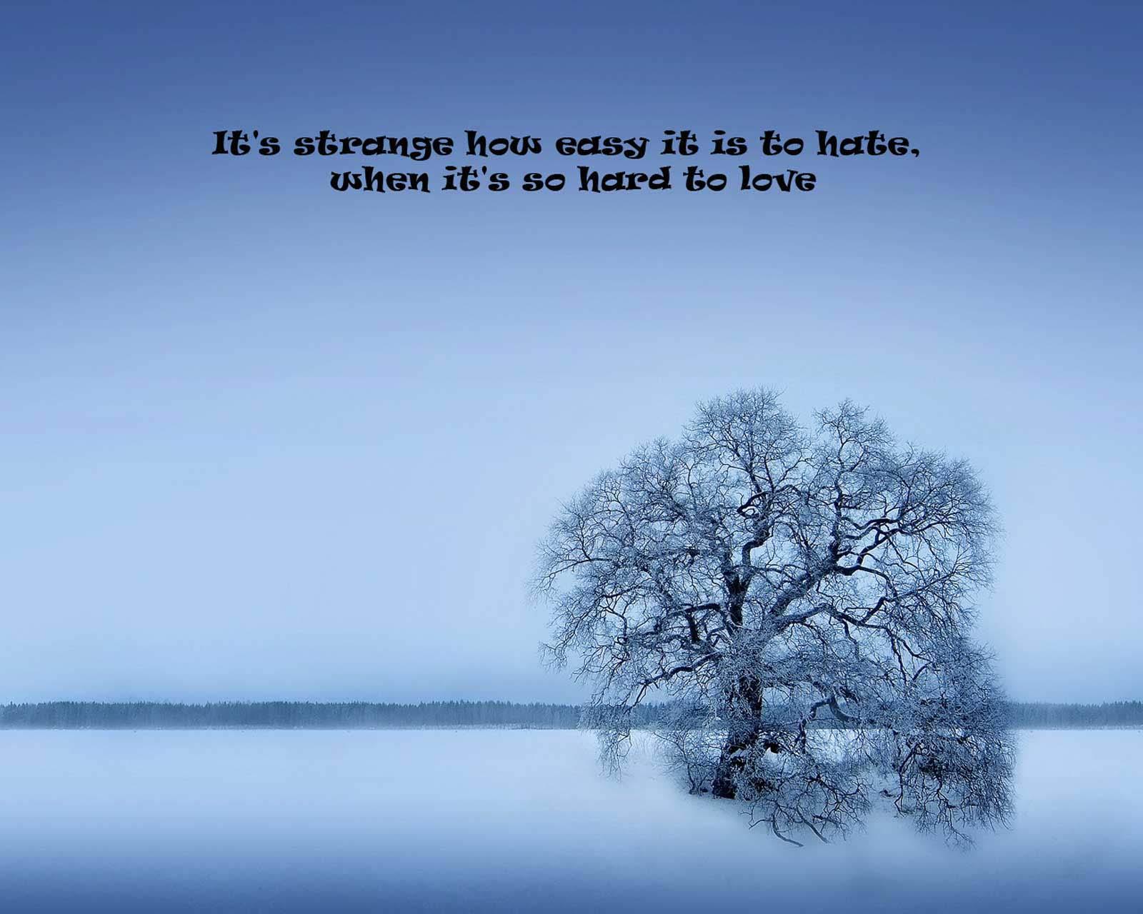 inspiring-life-quote.jpg