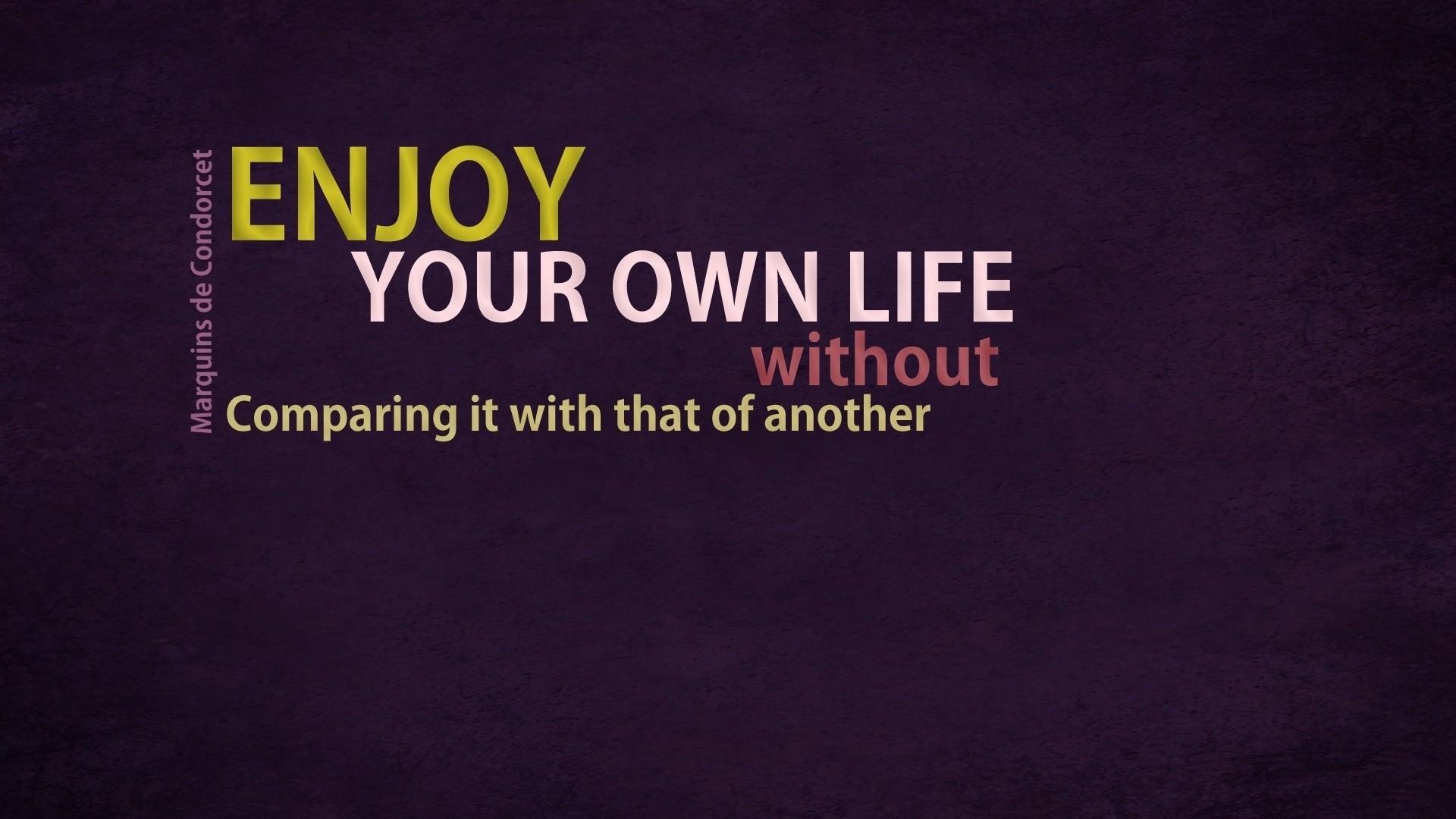 motivational_inspirational_quotes_wallpaper_11.jpg