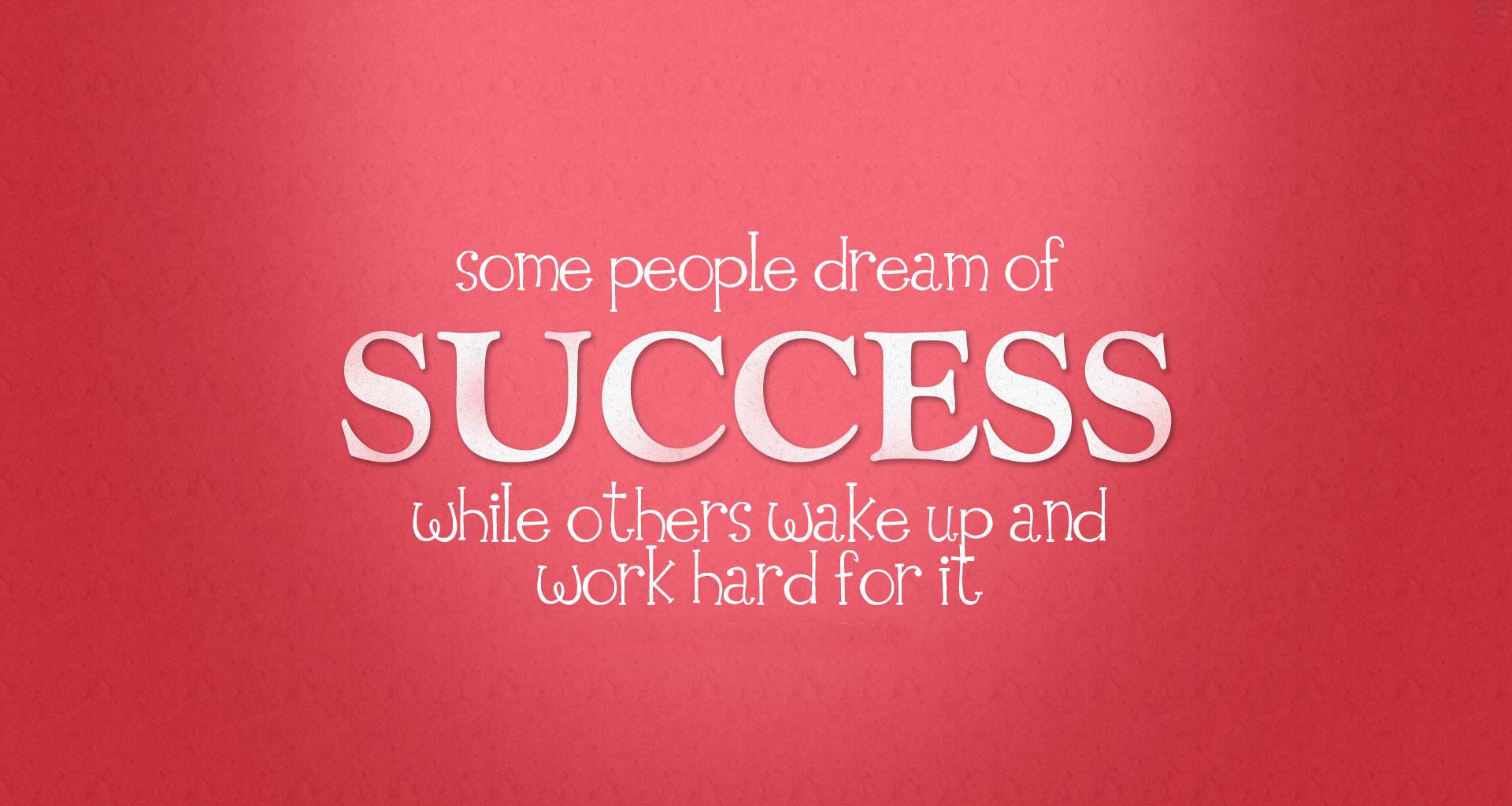 success-motivational-quotes-photo-2014-best.jpg