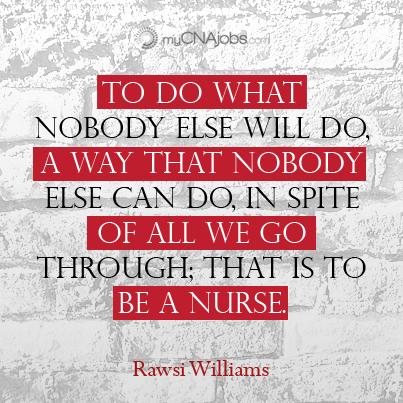 nursing-quote-1.jpg