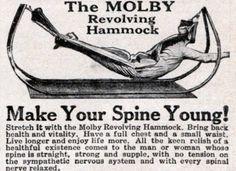 Onlyanurse.com weird medical ads.jpg