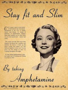 Weird medical ads of the past.jpg