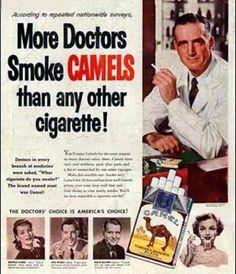 Weird medical ads of the past 6.jpg