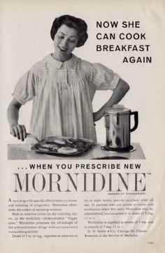 Onlyanurse nurse humor 2 uuu.jpg