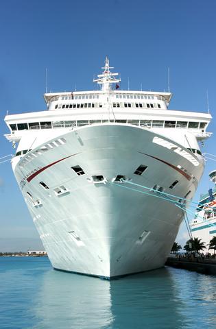 sick at sea on royal carribean