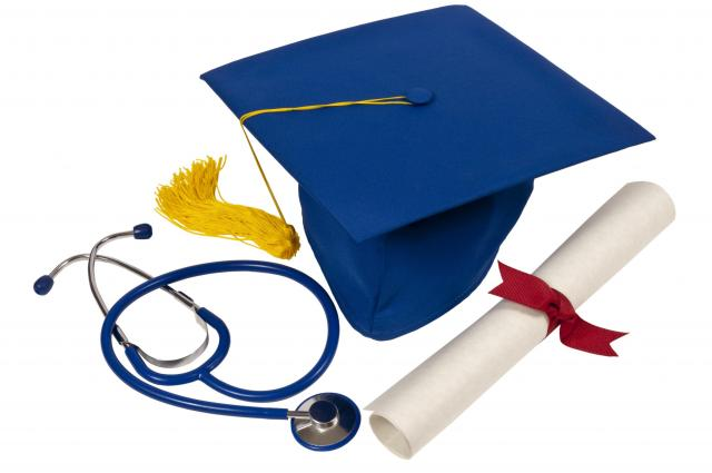 nursing degrees and the future of healthcare