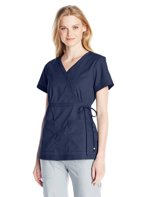 Best Scrubs for nurses-an honest review