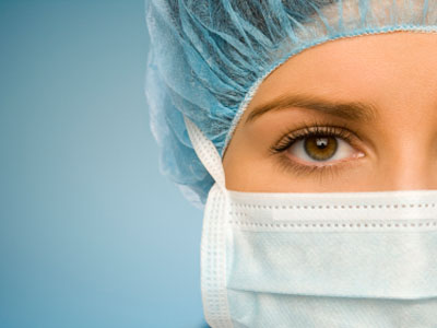 6 reasons why surgical nursing rocks