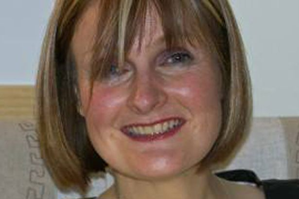 Nurse commits suicide over stressful work environment