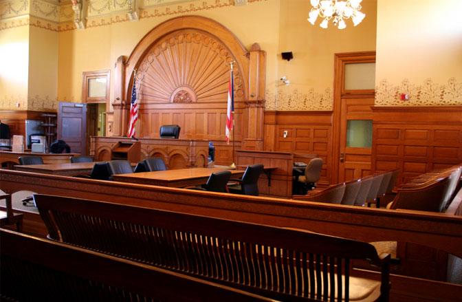 man who raped nurse is sentenced to six years probation