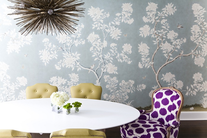 Lilly Bun Interior Design