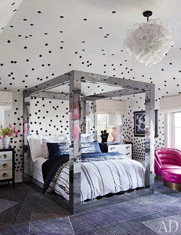 Daughters-Room.jpeg