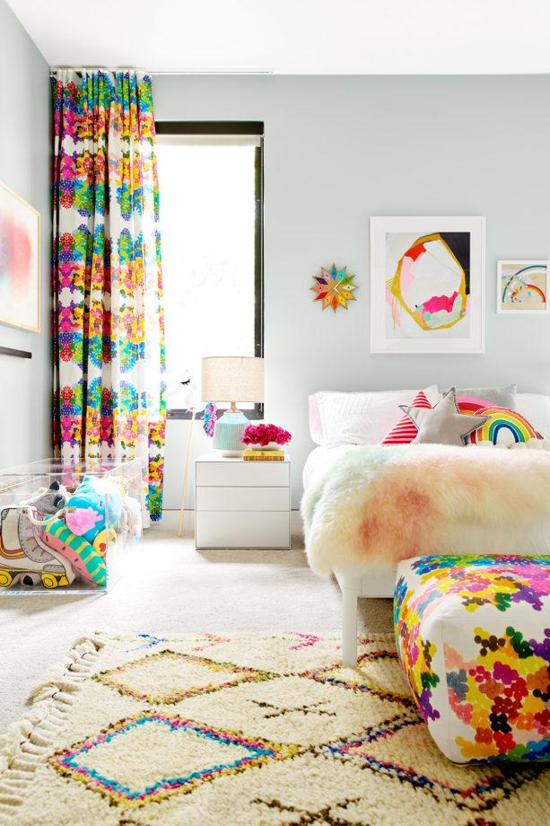 university-park-home-childrens-room-1-613x920.jpg