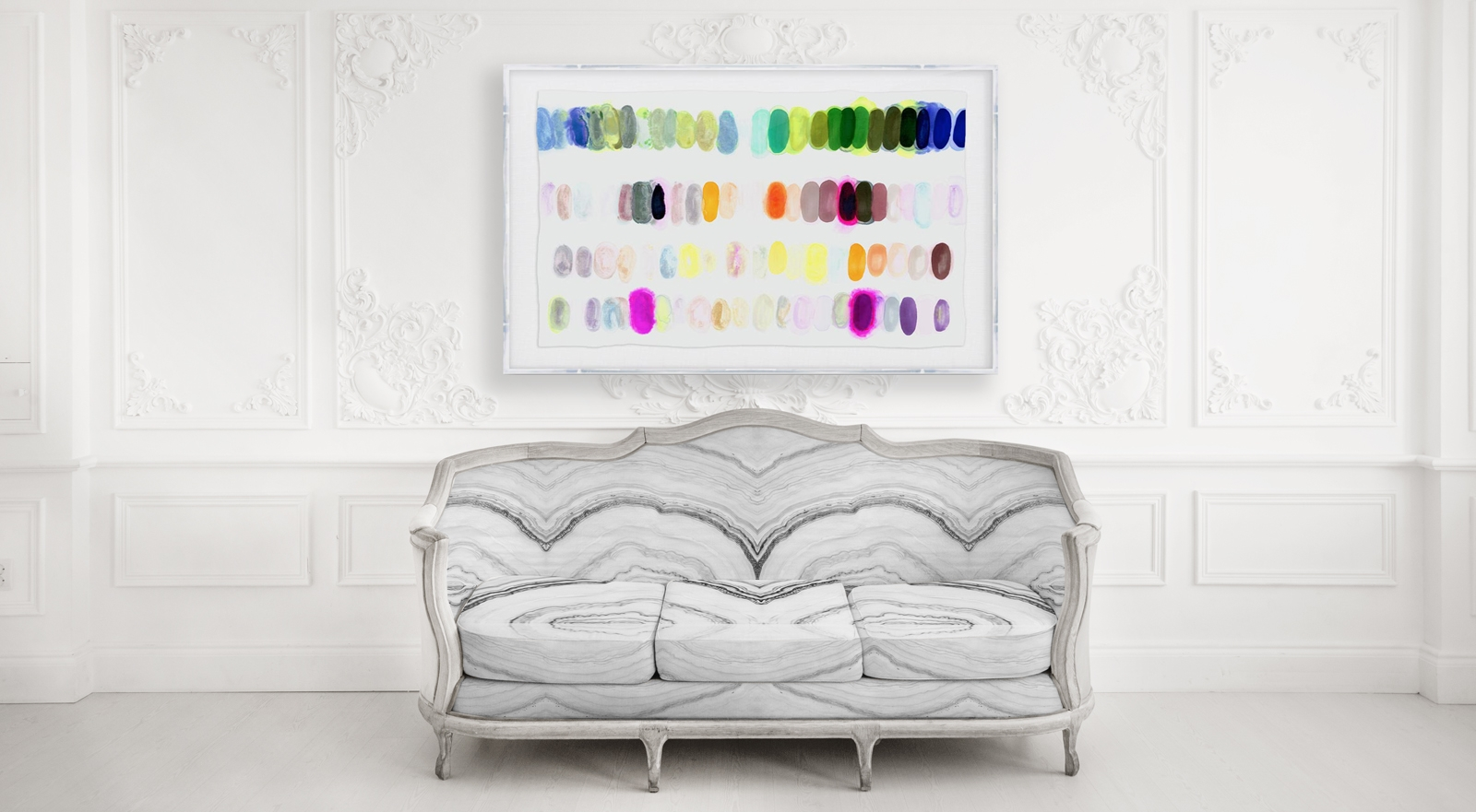 RAINBOW AGATE SMOKE COUCH2.jpg