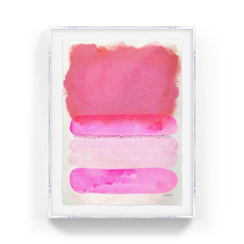 pink_field_lucite.jpg