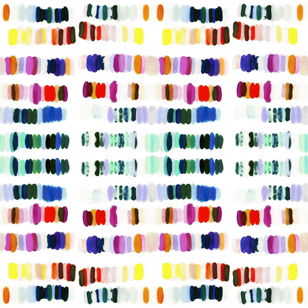 heavenly_palette_thumbnail.jpg