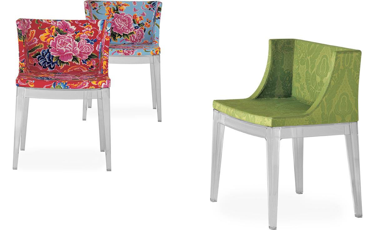 mademoiselle-chair-philippe-starck-kartell-2.jpg