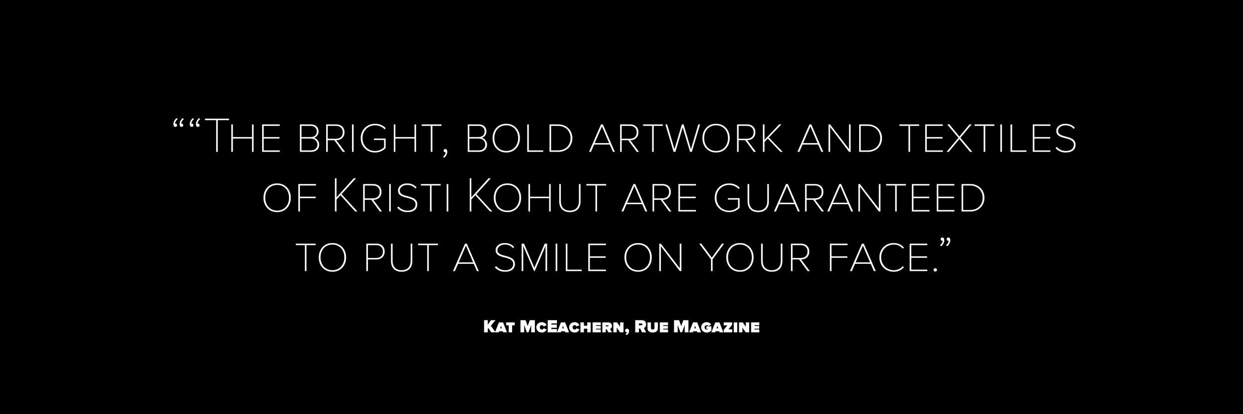 Copy of Kristi Kohut Happy Interiors
