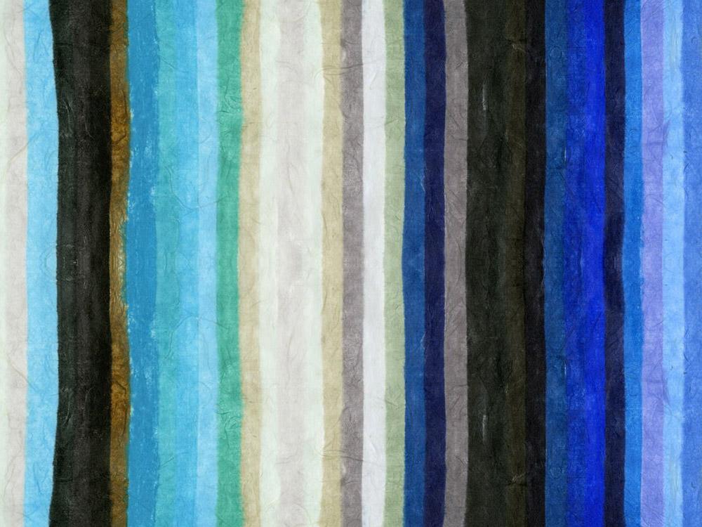 kristi_kohut_color.10.jpg