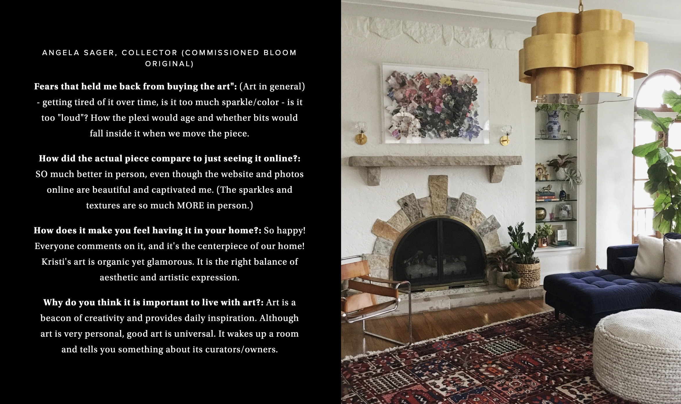 Kristi-Kohut-fine-art-in-homes-collector-reviews561.png