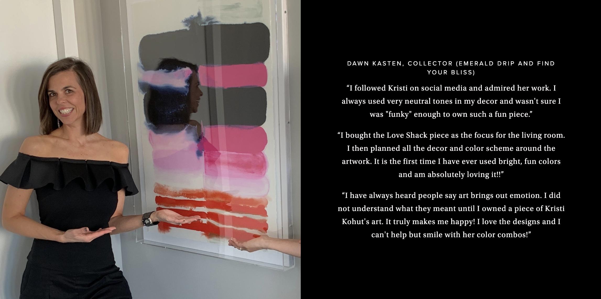 Kristi-Kohut-fine-art-in-homes-collector-colorful-art.jpg