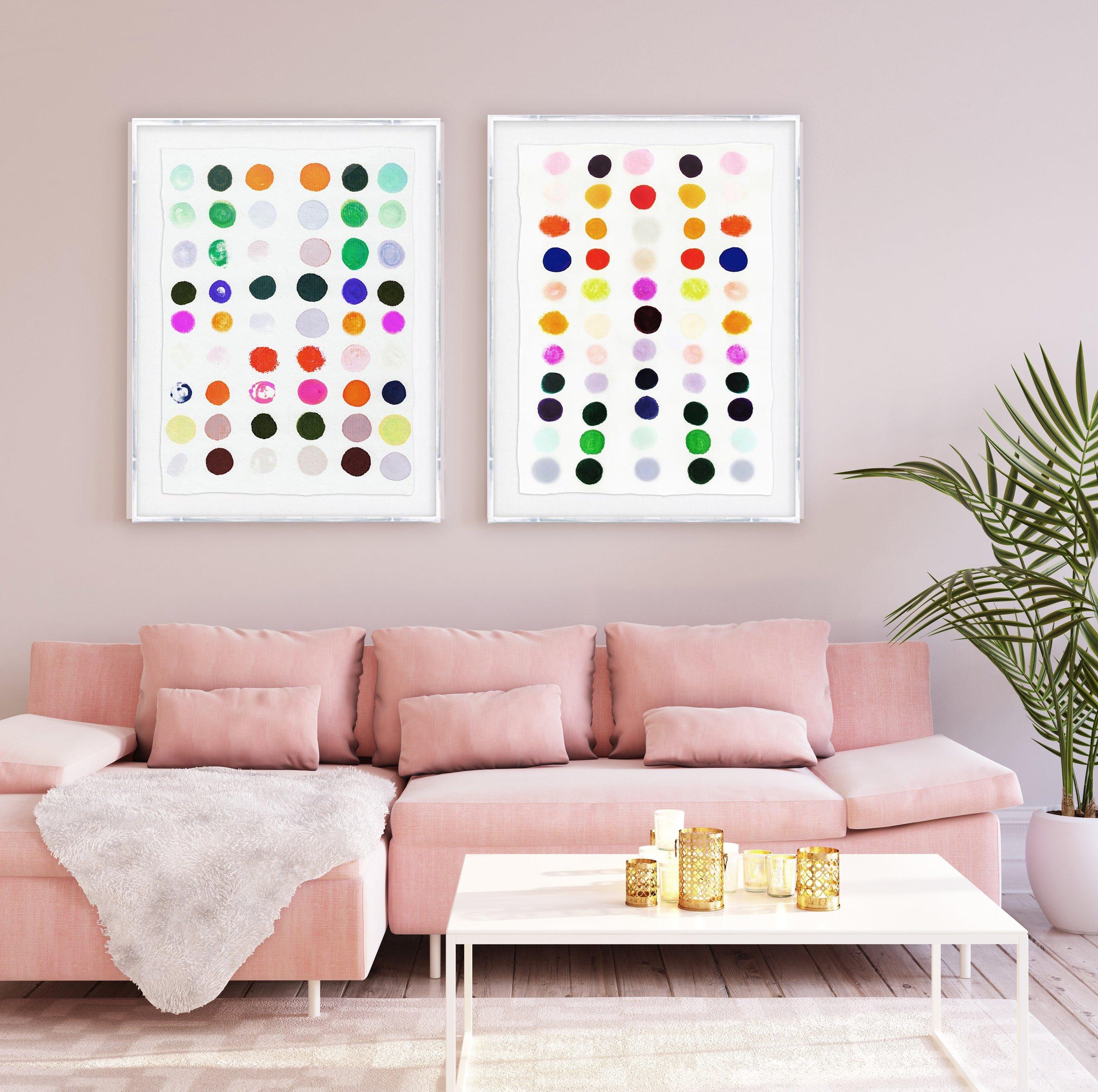 Kristi-Kohut-art-homes-colorful-living-room137.JPG