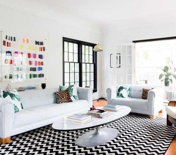 Kristi-Kohut-art-homes-colorful-living-room067.JPG