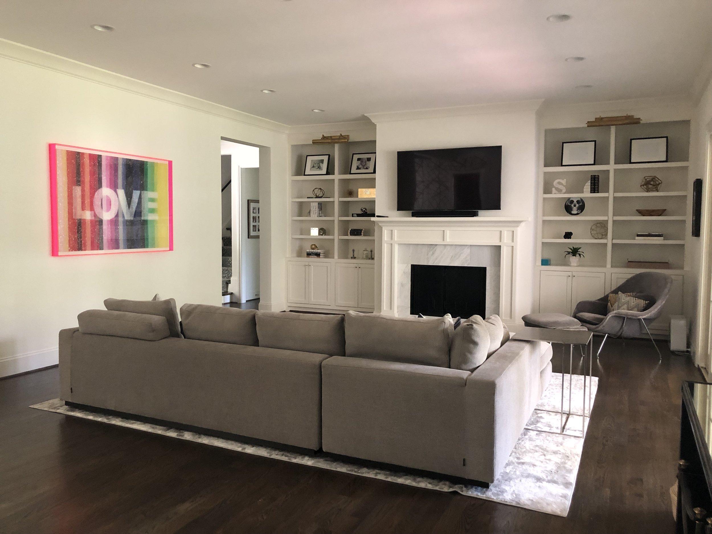 Kristi-Kohut-art-homes-colorful-living-room068.jpg