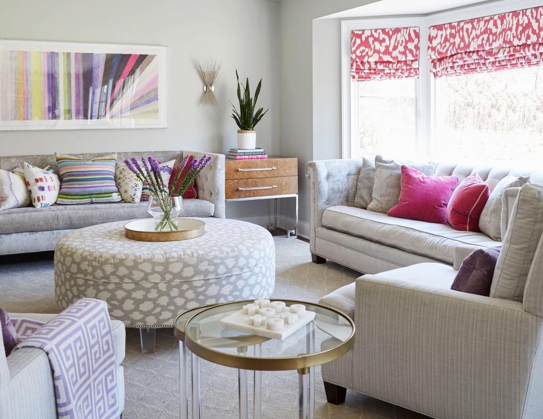 Kristi-Kohut-art-homes-colorful-living-room079.jpeg