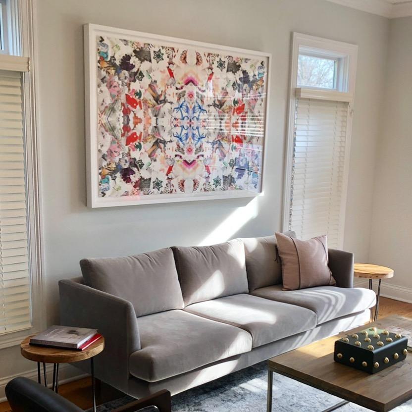 Kristi-Kohut-fine-art-in-homes-collector-reviews753.JPG