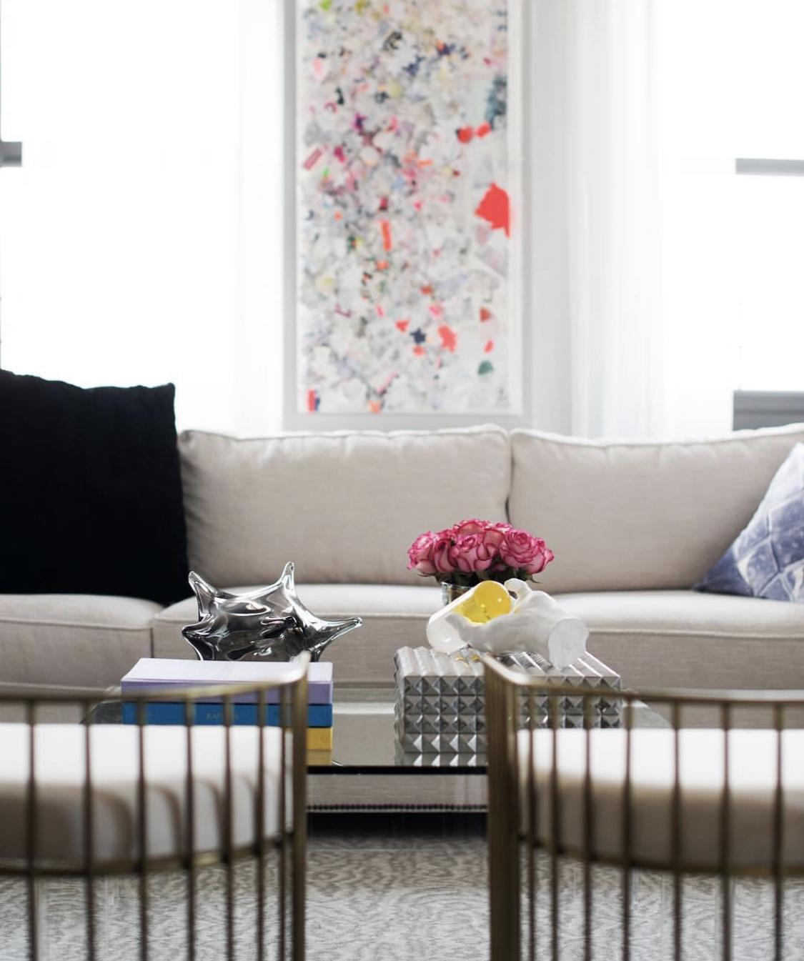 Kristi-Kohut-fine-art-in-homes-collector-reviews734.jpg
