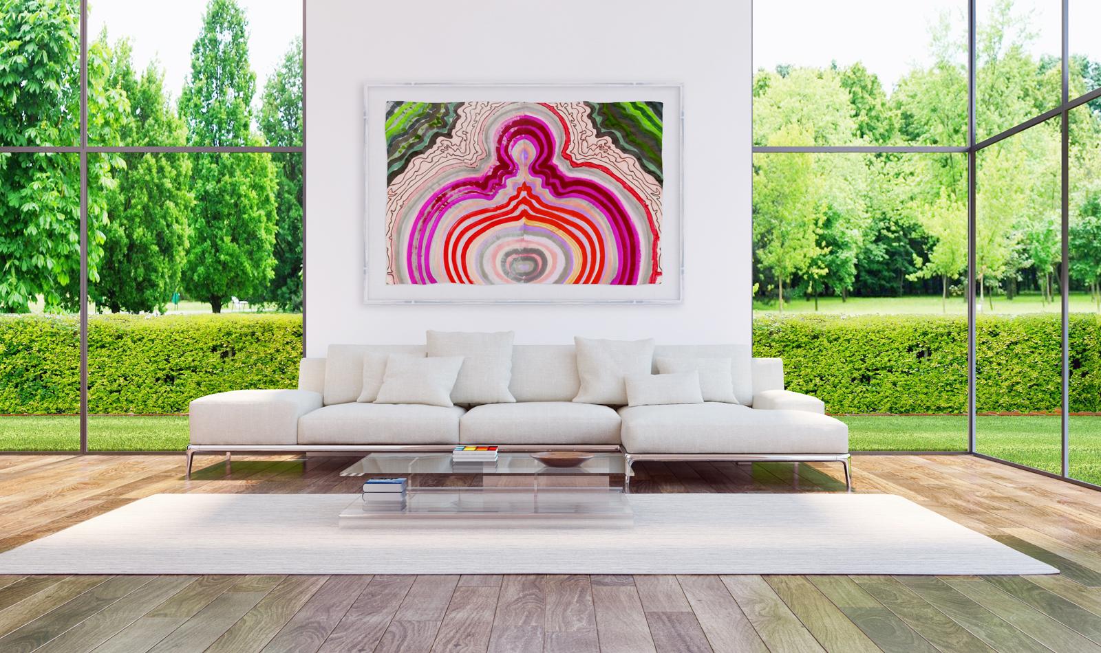 Kristi-Kohut-art-homes-colorful890.jpg