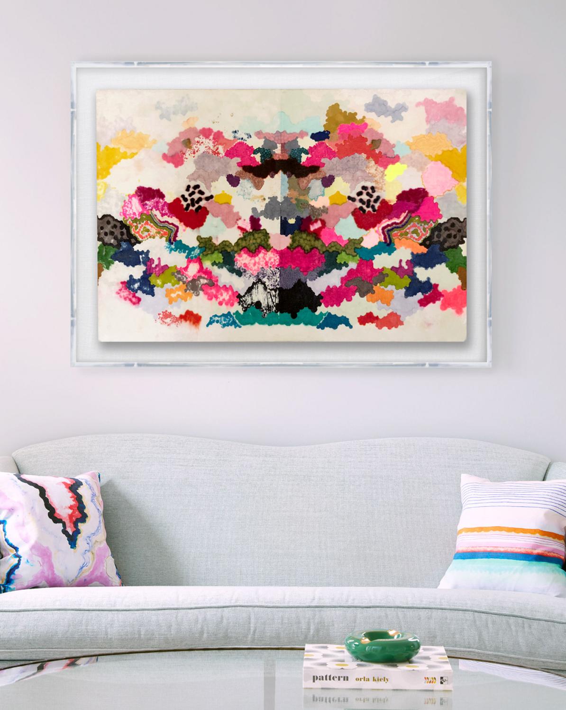 Kristi-Kohut-art-homes-colorful867.jpg