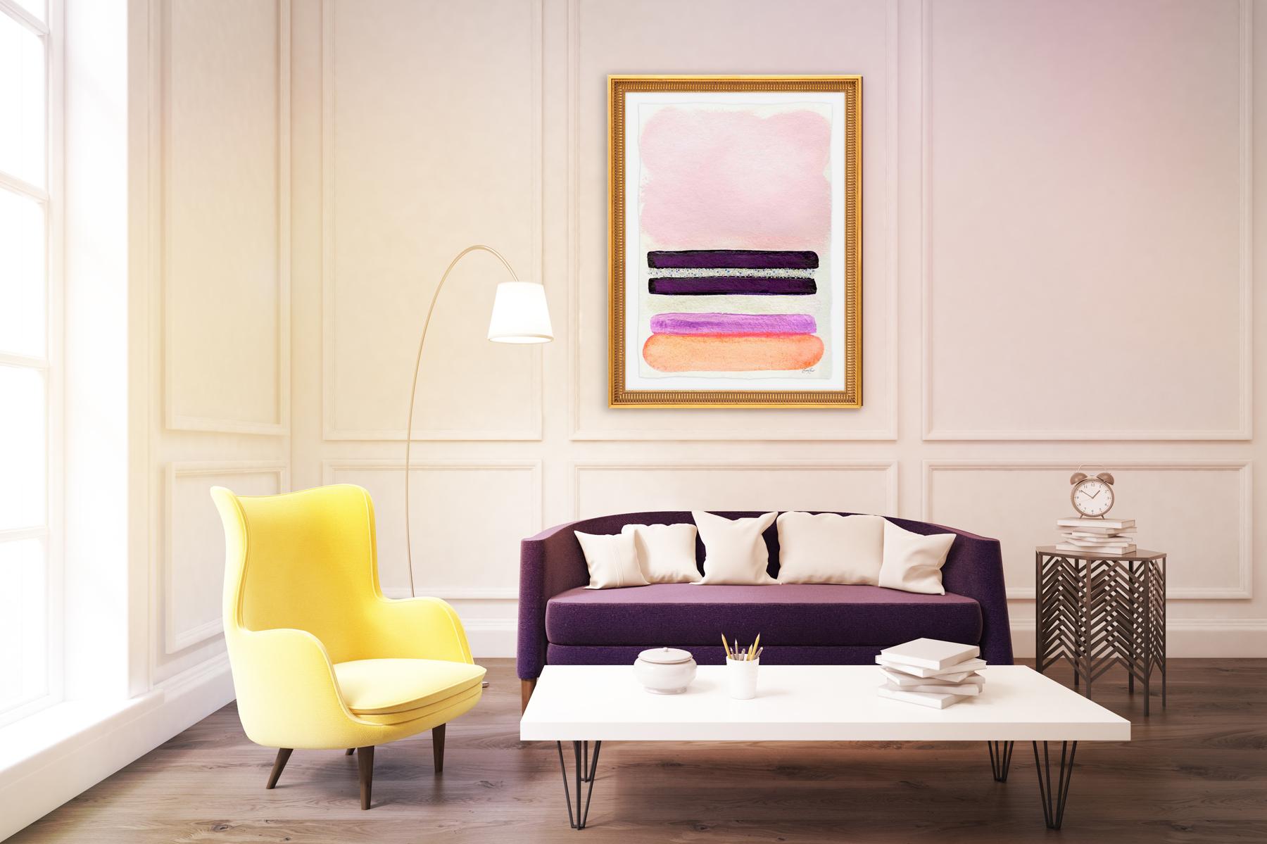 Kristi-Kohut-art-homes-colorful846.jpg