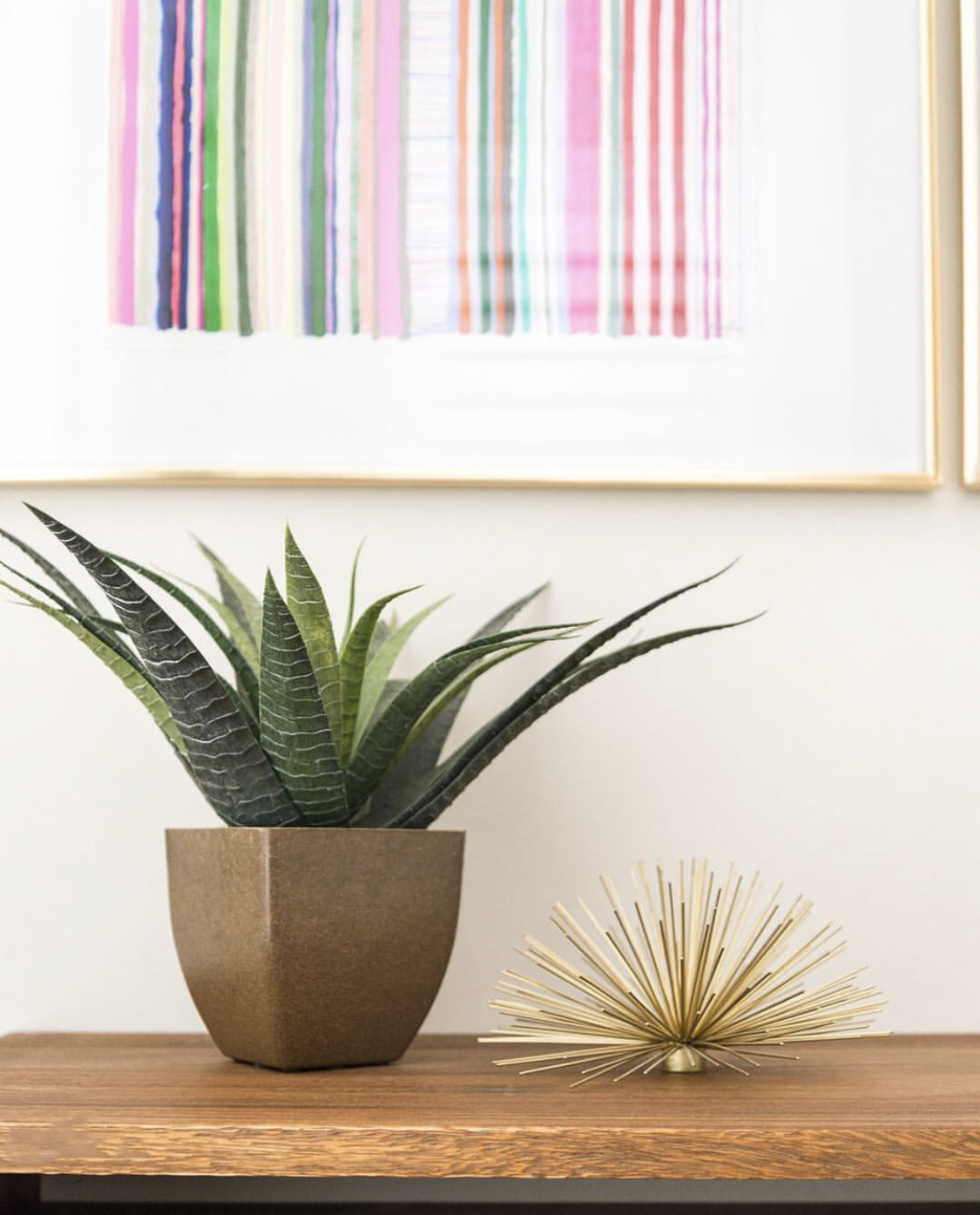 Kristi-Kohut-fine-art-in-homes-collector-reviews672.jpg