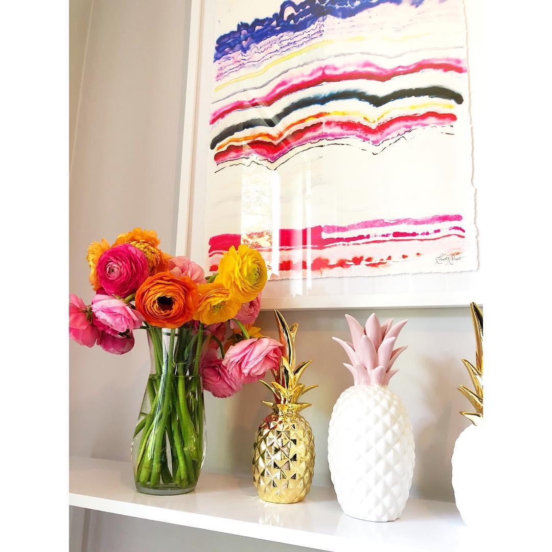 Kristi-Kohut-art-homes-colorful-living-room144.jpg
