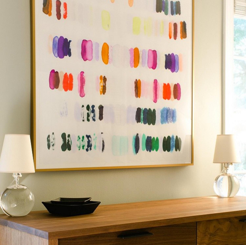 Kristi-Kohut-fine-art-in-homes-collector-reviews568.jpg