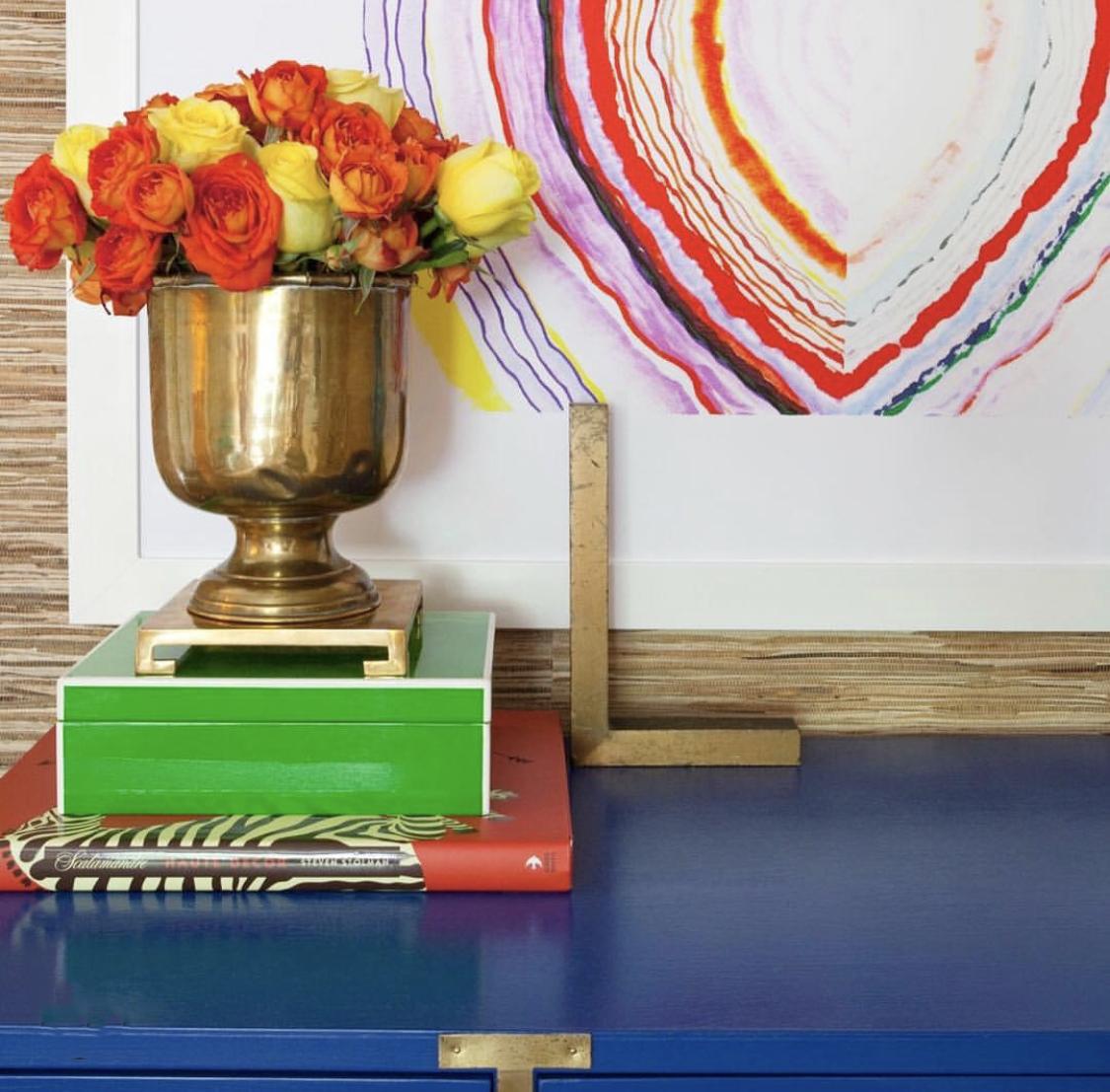 Kristi-Kohut-fine-art-in-homes-collector-reviews608.jpg
