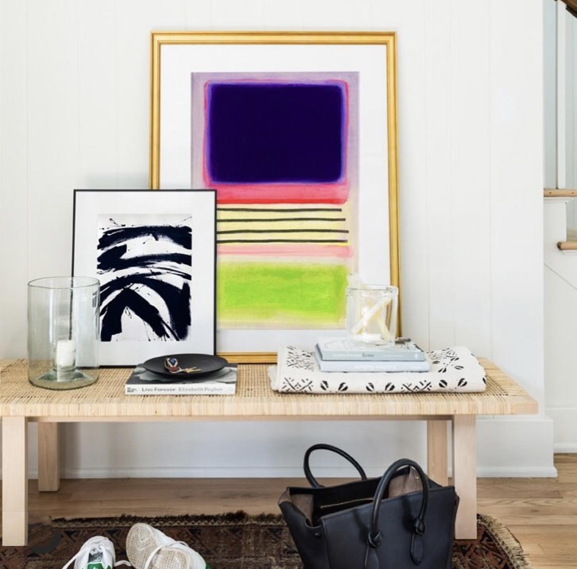 Kristi-Kohut-fine-art-in-homes-collector-reviews650.jpg