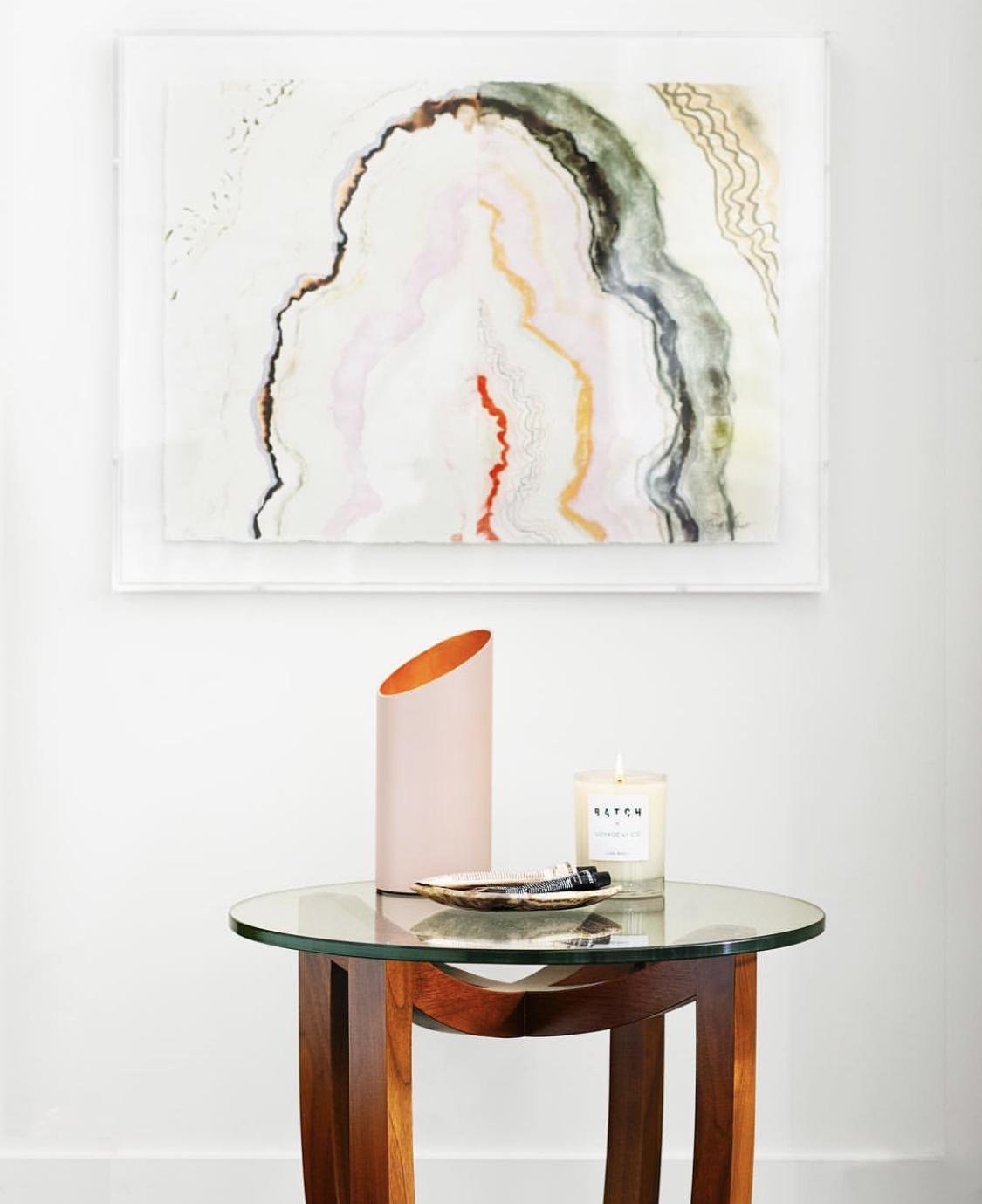 Kristi-Kohut-fine-art-in-homes-collector-reviews651.jpg