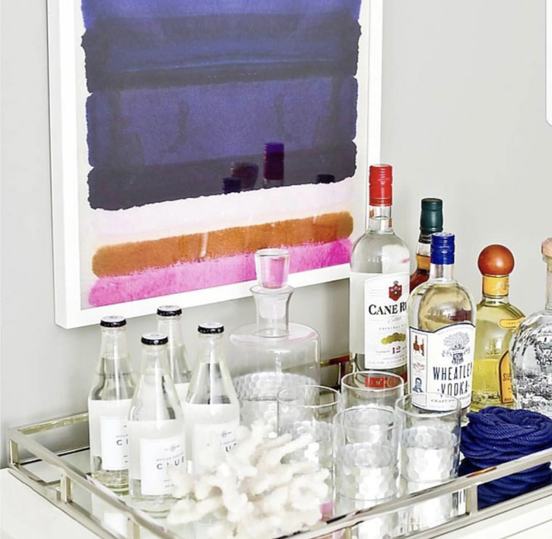 Kristi-Kohut-fine-art-in-homes-collector-reviews653.jpg