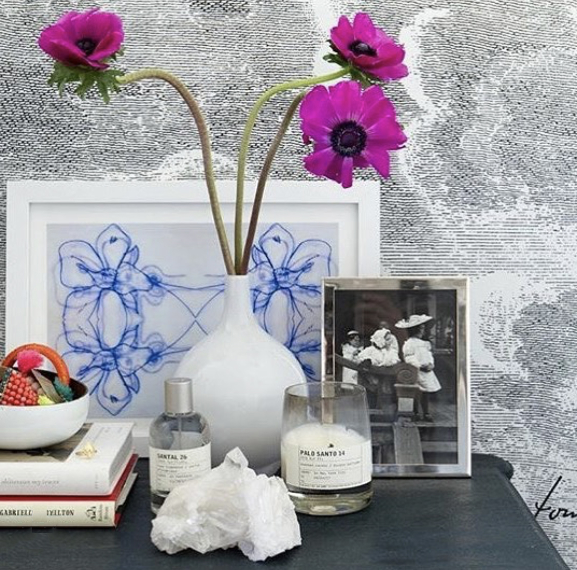 Kristi-Kohut-fine-art-in-homes-collector-reviews663.jpg