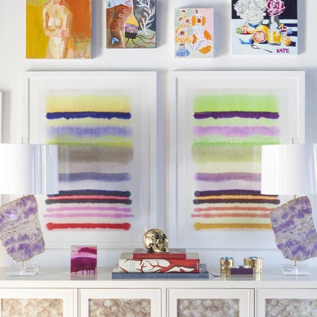 Kristi-Kohut-fine-art-in-homes-collector-reviews802.jpg