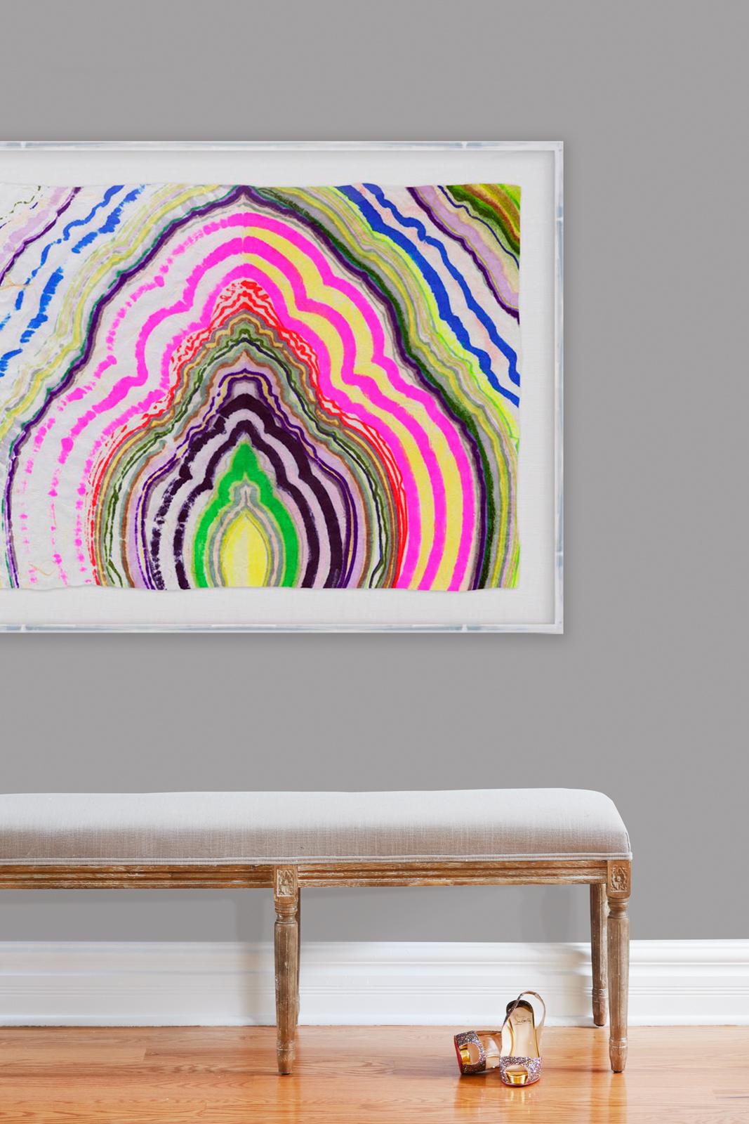 Kristi-Kohut-art-homes-colorful855.jpg
