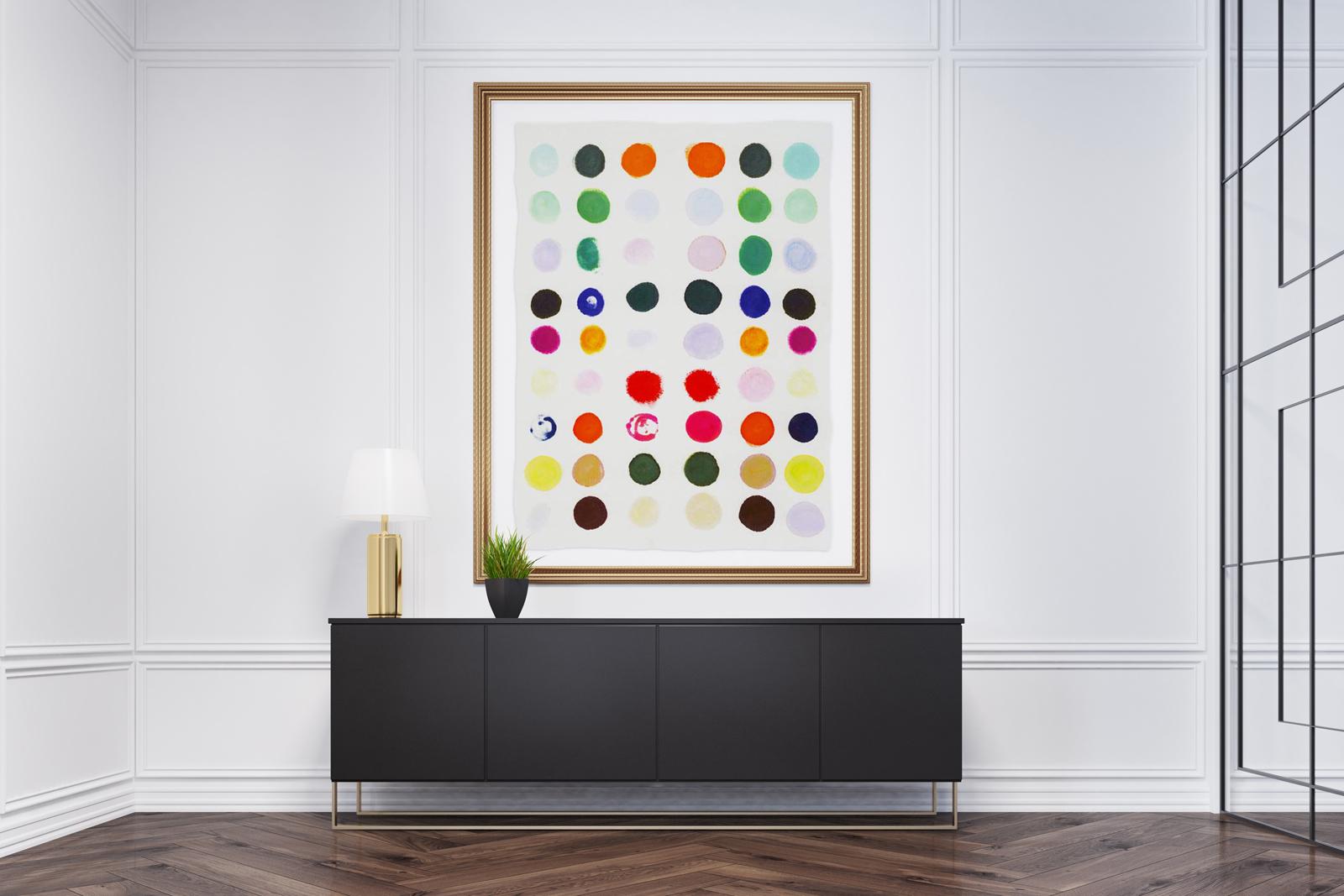 Kristi-Kohut-art-homes-colorful896.jpg